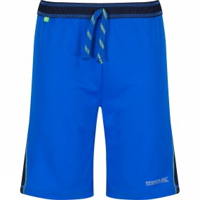 boys-resolver-shorts