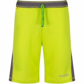 Regatta Boys Resolver Shorts