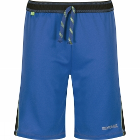 boys-resolver-shorts-age-14