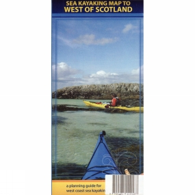 sea-kayaking-map-to-west-of-scotland