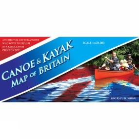 canoe-kayak-map-of-britain