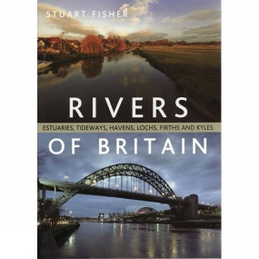 the-rivers-of-britain