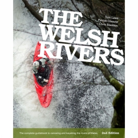 the-welsh-rivers