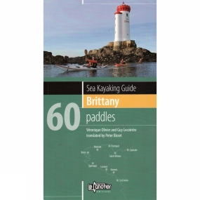 Travel Guides - Sport