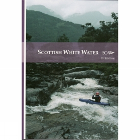 scottish-white-water