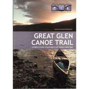 great-glen-canoe-trail