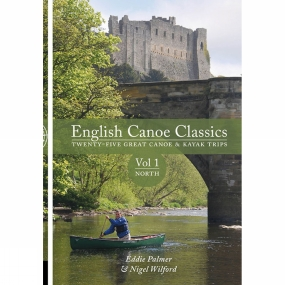 english-canoe-classics-volume-1-north