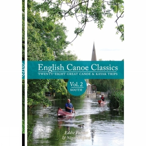 english-canoe-classics-volume-2-south