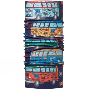 buff-junior-high-uv-summer-buff-surf-traveller-dark-navy