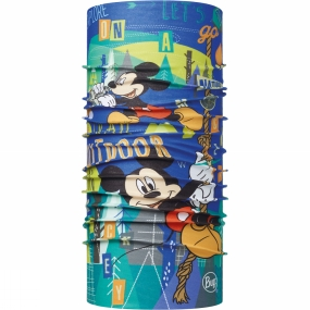 Buff Childrens Original Buff Disney Trail Multi