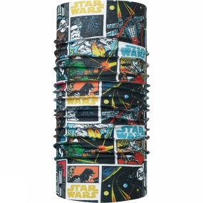 Buff Childrens Original Buff Star Wars Comic Multi