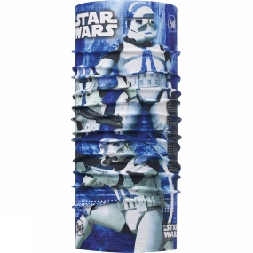 Buff Childrens Original Buff Star Wars Clone Blue
