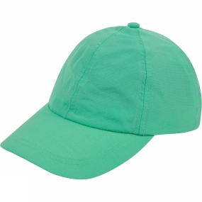 regatta-kids-chevi-cap-pale-jade