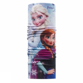 Buff Childrens Original Buff Frozen Hans