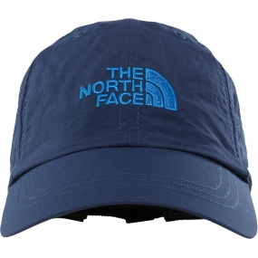 The North Face Kid's Horizon Hat