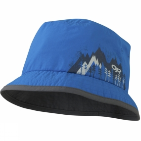 Outdoor Research Kids Solstice Sun Bucket Hat