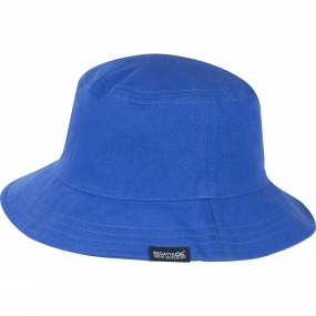 Regatta Kids Cruze Hat II