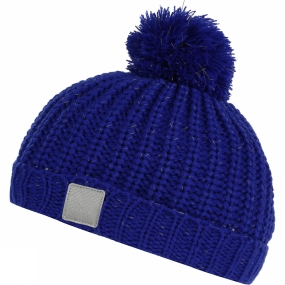 Regatta Boys Luminosity Hat