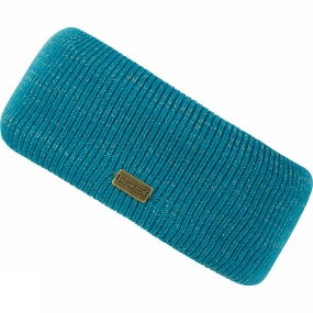 Regatta Boys Brightly Headband Enamel