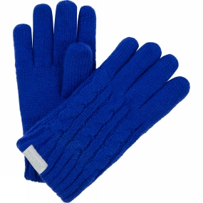 Regatta Boys Multimix Glove Surf Spray