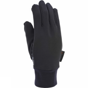 Extremities Boys Sticky Power Liner Glove
