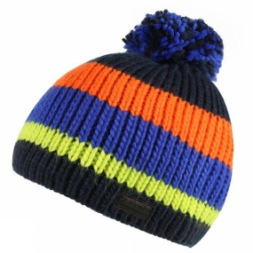 Regatta Boys Davin Hat