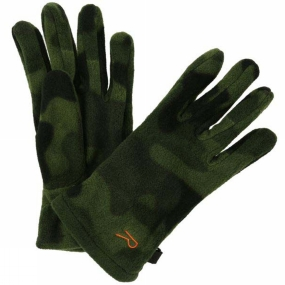 Regatta Boys Fallon Gloves