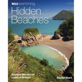 hidden-beaches