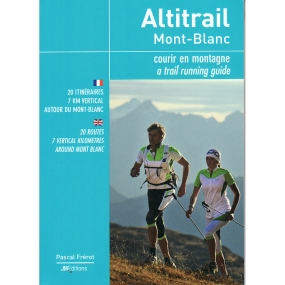 altitrail-mont-blanc-a-trail-running-guide