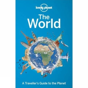the-world-a-traveller-guide-to-the-planet