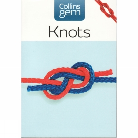 harper-collins-knots-colour