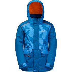 kids-snow-ride-jacket