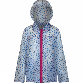 Regatta Girls Epping Jacket Age 14+