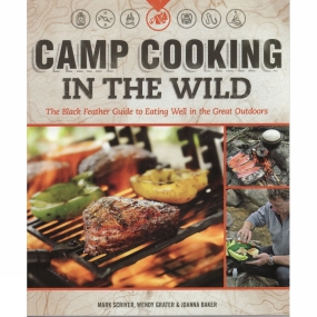 camp-cooking-in-the-wild