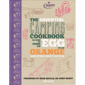 the-essential-camping-cookbook