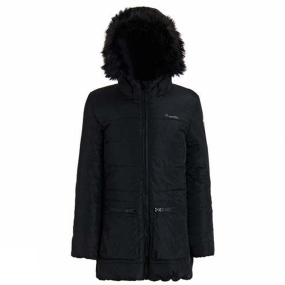 Regatta Girls Cherryhill Jacket