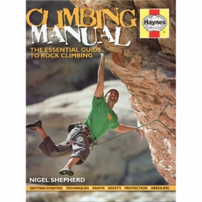 climbing-manual-the-essential-guide-to-rock-climbing