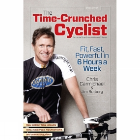 the-time-crunched-cyclist