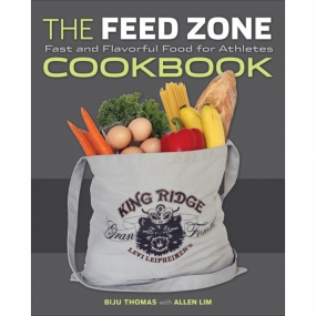the-feed-zone-cookbook-fast-flavorful-food-for-athletes
