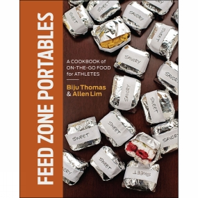 feed-zone-portables-a-cookbook-of-on-the-go-food-for-athletes