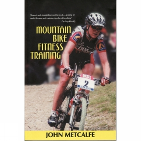 mountain-bike-fitness-training
