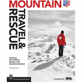 mountain-travel-rescue