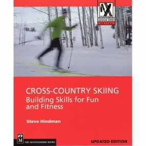 cross-country-skiing-building-skills-for-fun-fitness