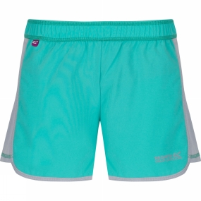 Regatta Girls Limber Shorts