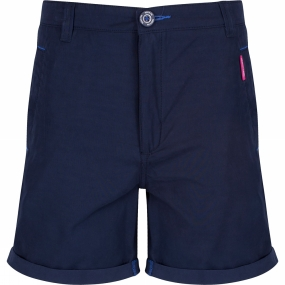 Regatta Girls Doddle II Shorts