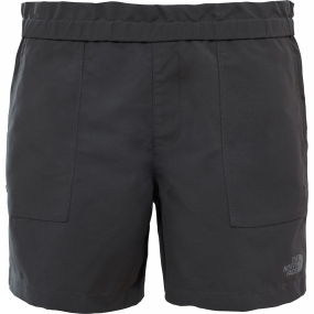 The North Face Girls Hike/Water Shorts