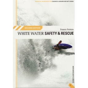 white-water-safety-rescue