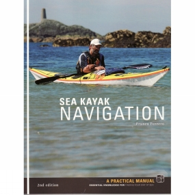 sea-kayak-navigation-essential-knowledge-for-finding-your-way-at-sea