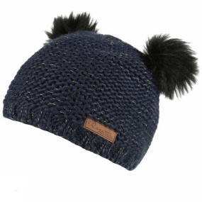 Regatta Girls Hedy Lux Hat