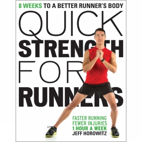 quick-strength-for-runners-8-weeks-to-a-better-runner-body